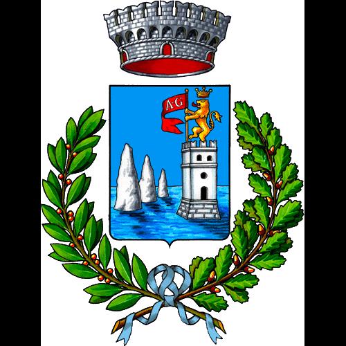 Logo Comune di Acireale